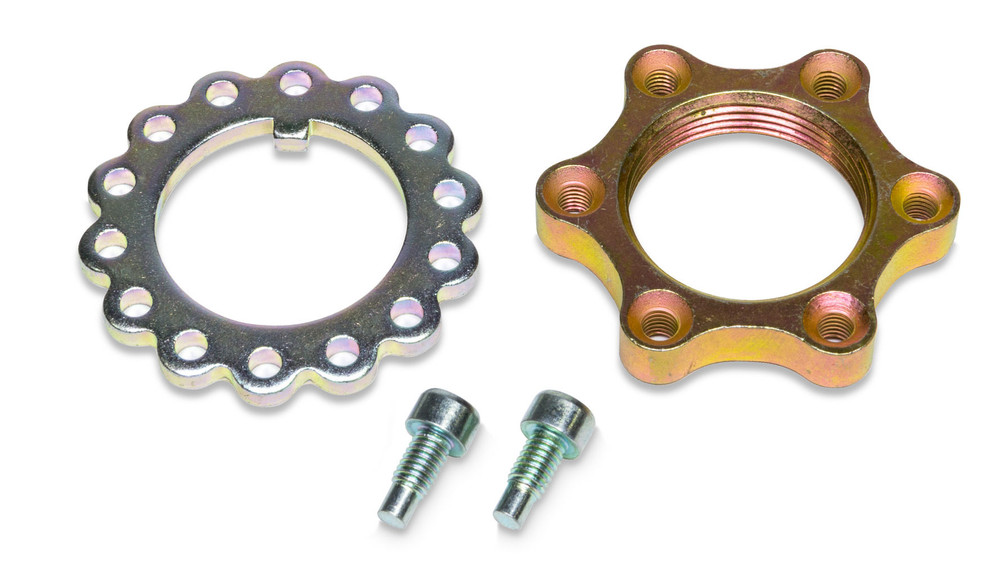 TIP2856 Lock Nut Kit