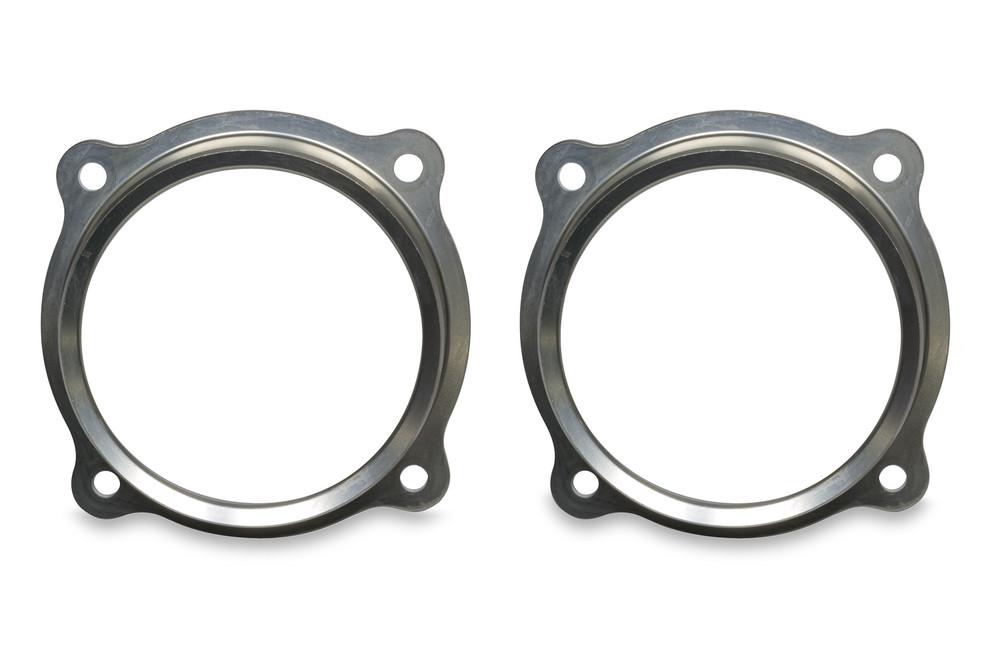 TIP4722 Retaining Collar Set