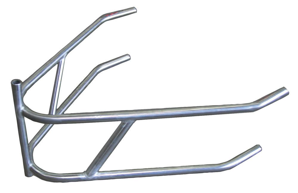 TIP3988 Mini Sprint Rear Bumper