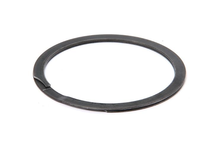 TIP2118 Birdcage Spiral Lock