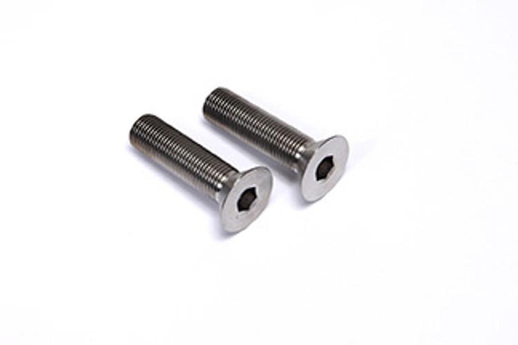 TIP1084 Caliper Bracket Bolt - Pair
