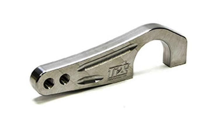 TIP3011 Steering Arm