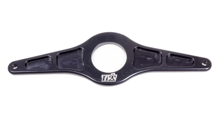 TIP3070 Steering Box Mount