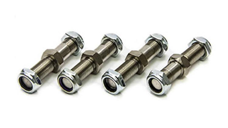 TIP1160 Stud - Drag Link