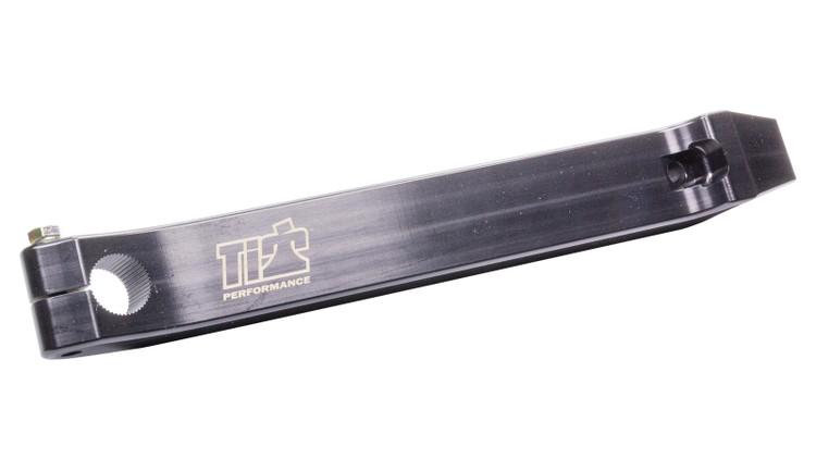 TIP2323 Right Rear Torsion Arm