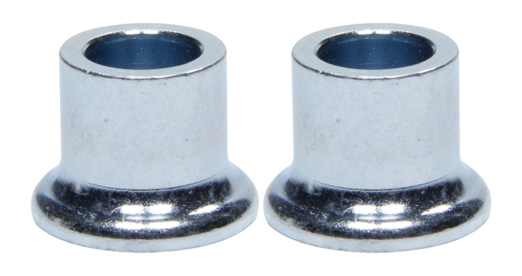 """TIP8213 Tapered Spacer .750"""" Steel"""
