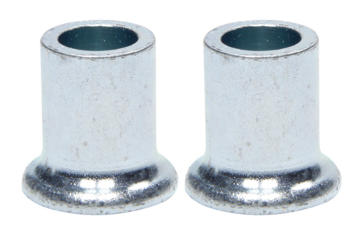 """TIP8214 Tapered Spacer 1.00"""" Steel"""