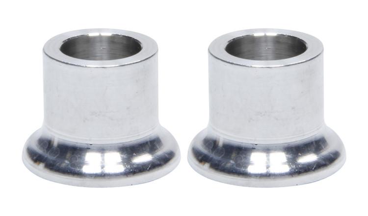 "TIP8223 Tapered Spacer .750"" Aluminum"