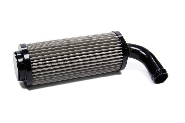 TIP5142 In-Tank Fuel Filter