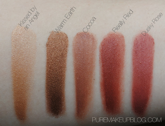all-natural-face-cream-blush-cocoa-red-warm-earth-dusky-rose-kissed-by-angel.jpg