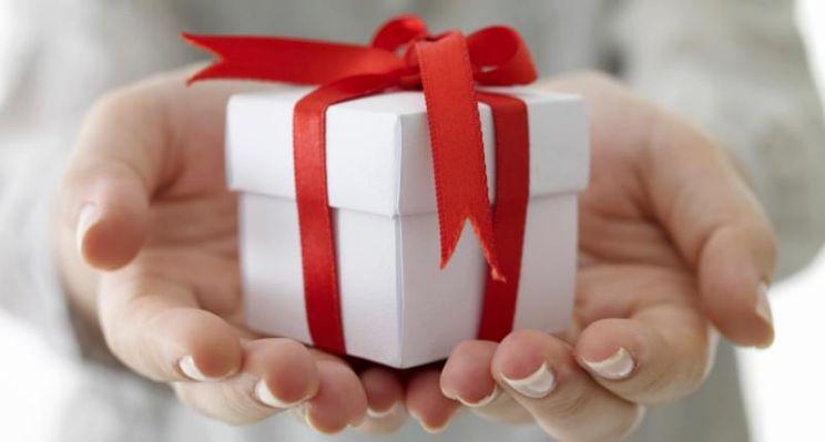 gift-pic1.jpg
