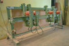Hoffmann-HESS-MOBIL-PRESS-old-version