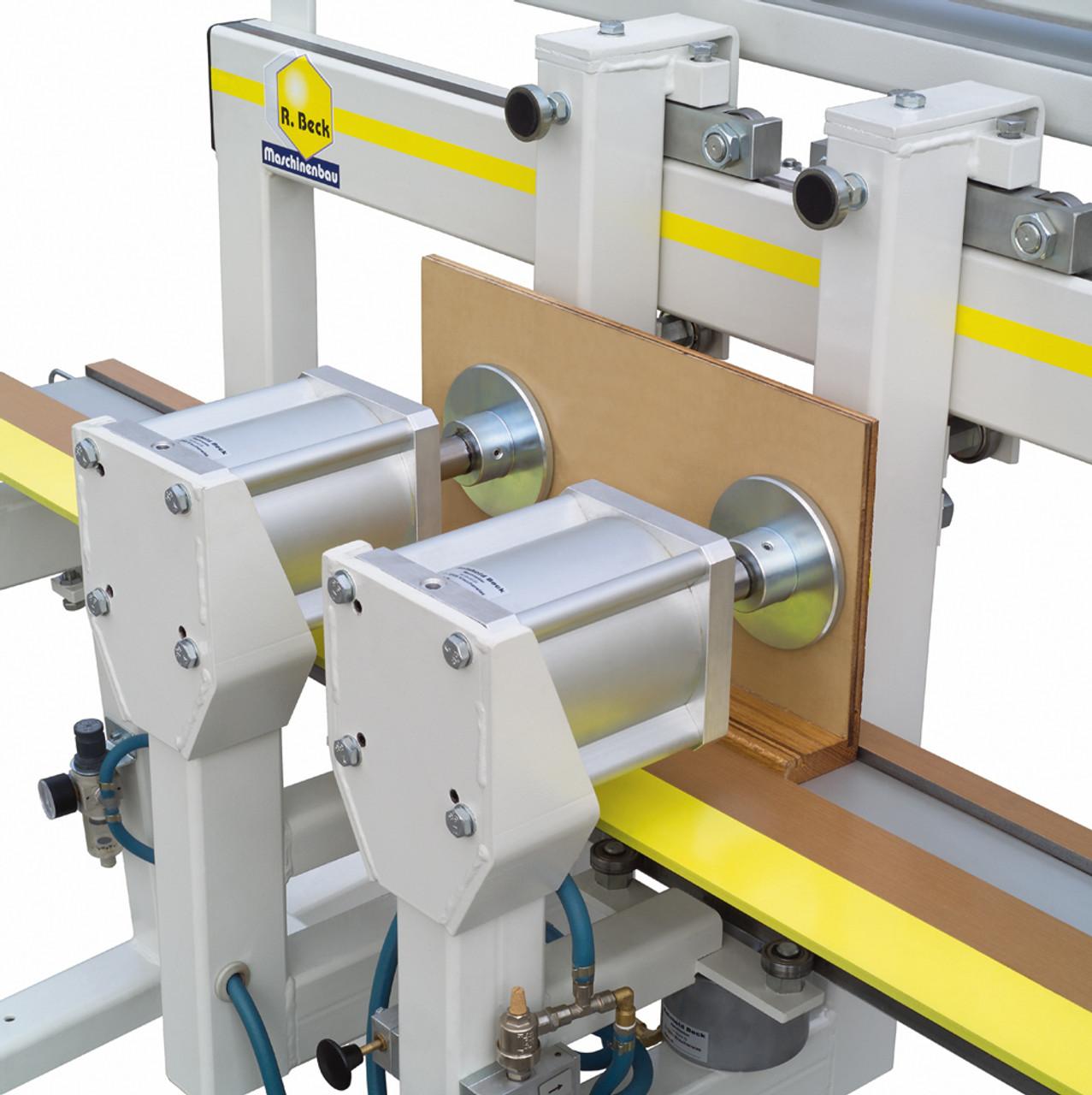 BE2500100-Hoffmann-MOBIL2500-Press-detail-view1