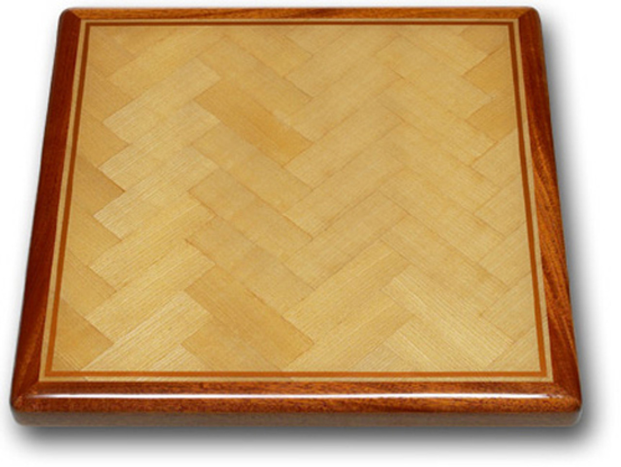 Hoffmann-MOBIL-Press-Ash-Herringbone-table-top-sample