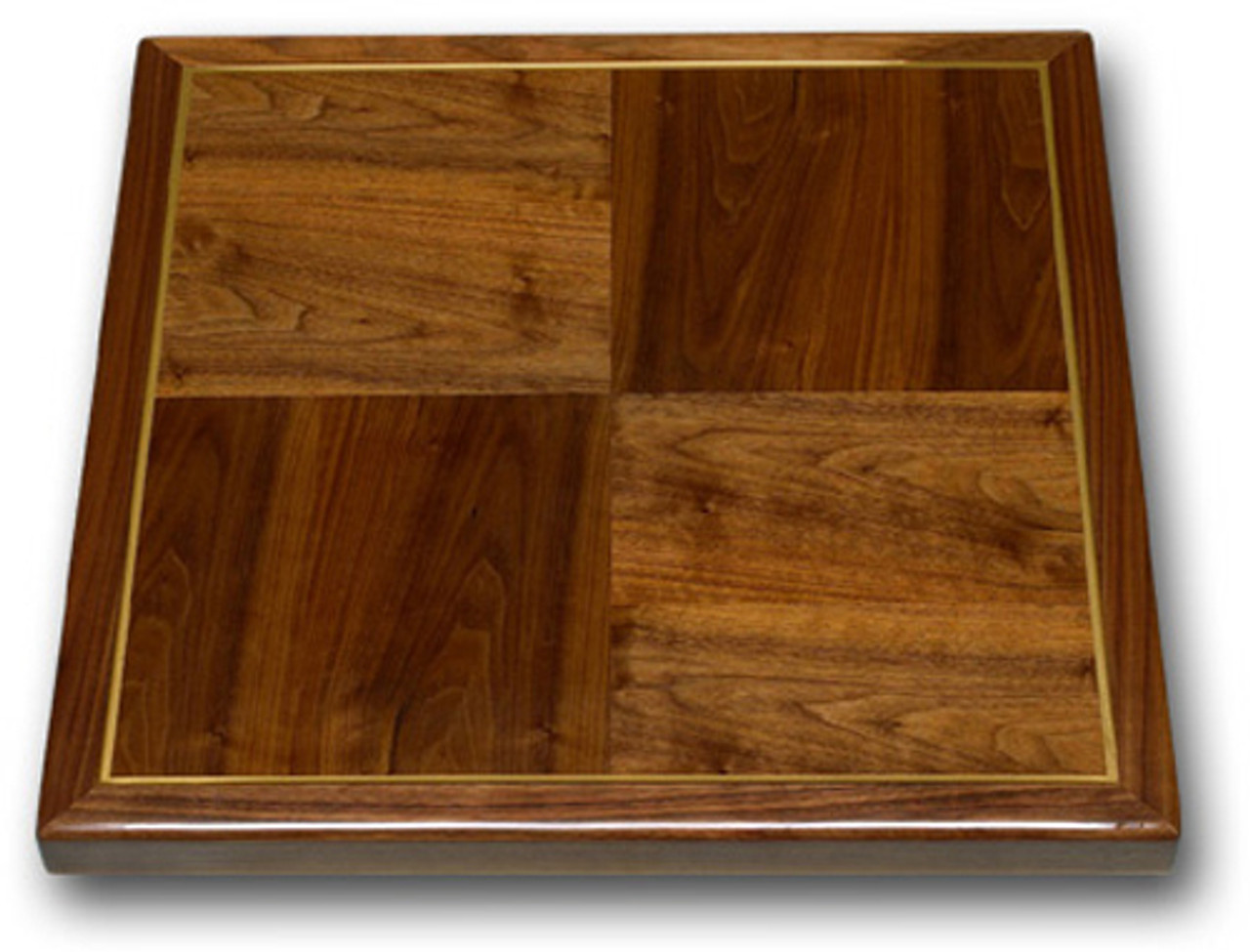 Hoffmann-MOBIL-Press-Walnut-Parquet-table-top-sample