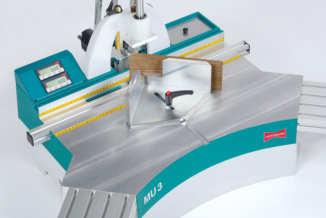 Tall-Center-Fence-Plate-45degr-Workpiece-Hoffmann-W3060002
