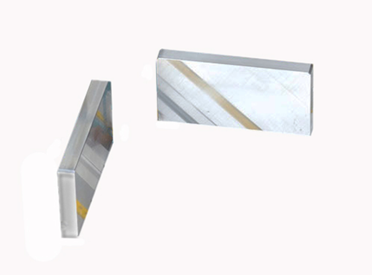 Inside-Corner-Fence-Height-Extension-Hoffmann-W3019000