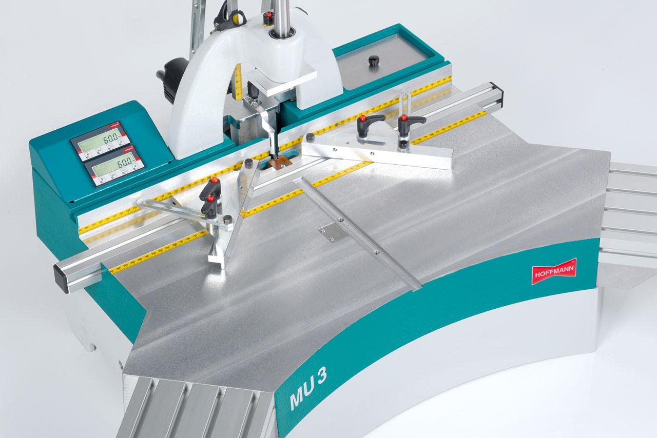 Inside-Corner-Fences-Adjustable-Hoffmann-W3012001
