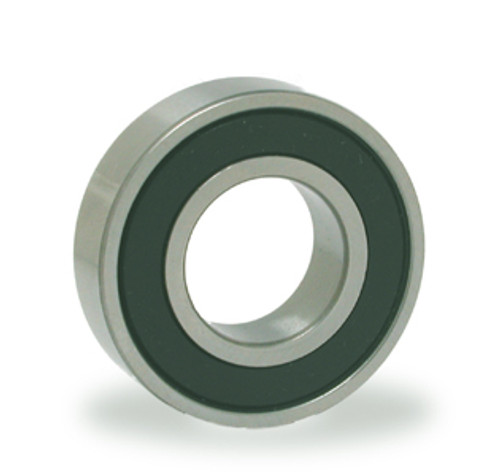 Ball Bearing for BH-556 Lipping Planer