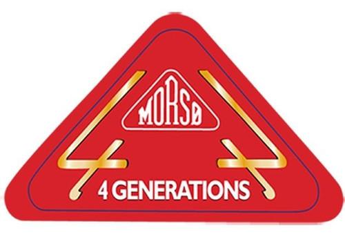 Morso Service Kit