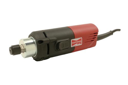 W39005500-Hoffmann-FM-530-router-motor