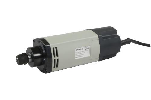 W3900007-Hoffmann-750watt-router-motor-UAD33F