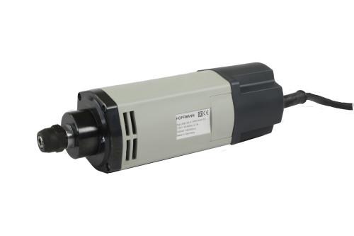 W3900008-Hoffmann-1000watt-router-motor-UAD33F