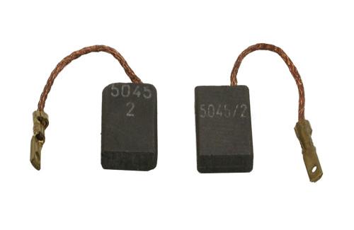 W3900026-brushes-Hoffmann-530-watt-router-motor