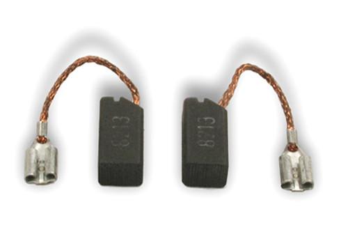 W3900027-brushes-Hoffmann-FM750-FM1000-watt-router-motor