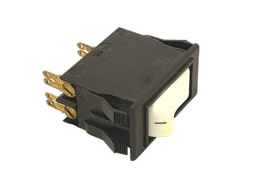 W3900013--Hoffmann-motor-switch-UAD33F-motor