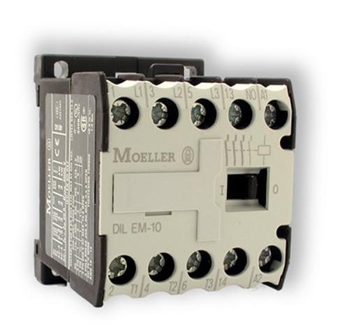 W1070004-Hoffmann-contactor-Pseries