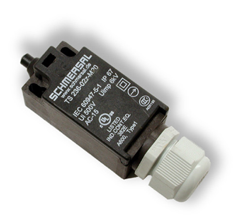 W3990028--Hoffmann-limit-switch-with-plunger