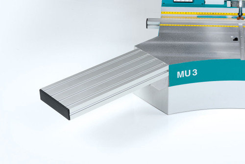 Table-Extensions-Hoffmann-W3015000