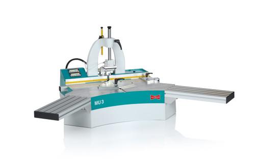 MU3PD-Hoffmann-Dovetail-Routing-Machine-W1032100