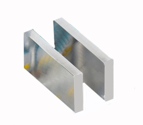 Height-Extensions-Square-Stop-Hoffmann-W3018000