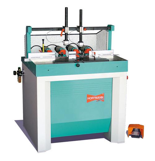 PP2TAB-Hoffmann-Dovetail-Routing-Machine-W1083000