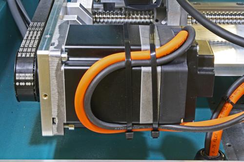 PP2NC-Stepper-Motor-Hoffmann-Dovetail-Routing-Machine-W1087010