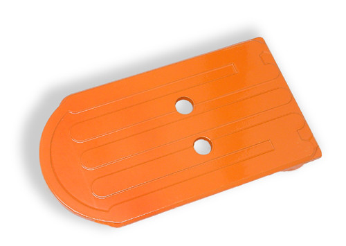 Base Plate for BH-556 Lipping Planer