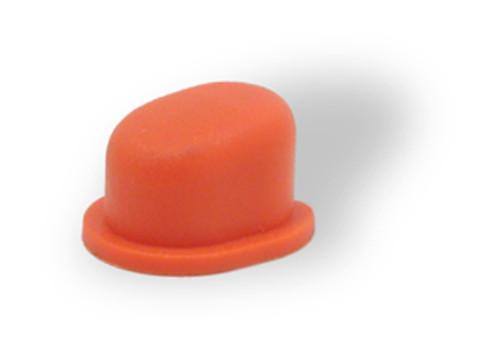 Orange Switch Locking Pin