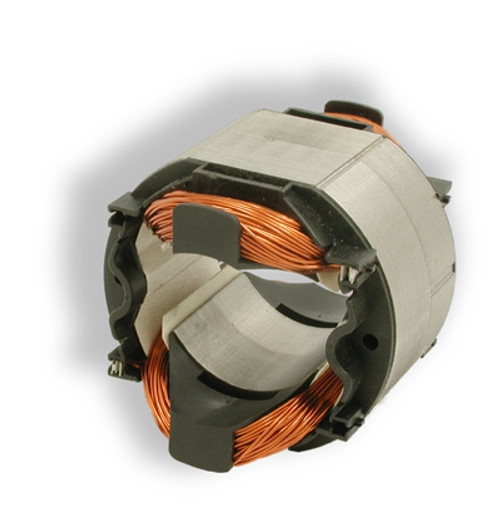 Stator for BH-556 Lipping Planer