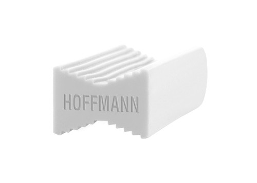 Hoffmann W-2 Dovetail Key