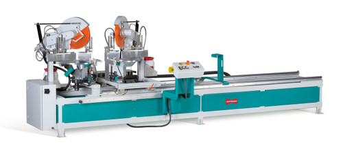 MX1-double-end-miter-saw-Hoffmann-full-view-M1001000