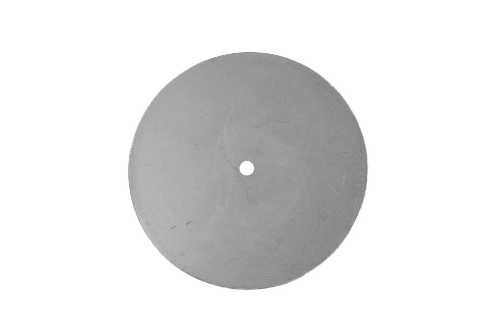be10000900-mobil-pressure-plate-large-back-hoffmann.jpg