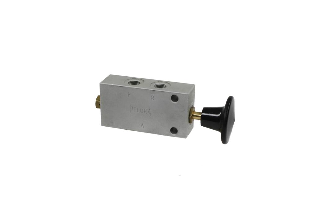 be1000533-mobil-pneumatic-valve-hoffmann.jpg