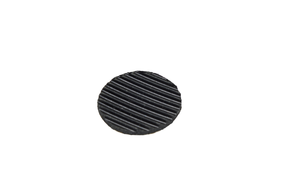 be1000950-mobil-support-pad-small-hoffmann.jpg
