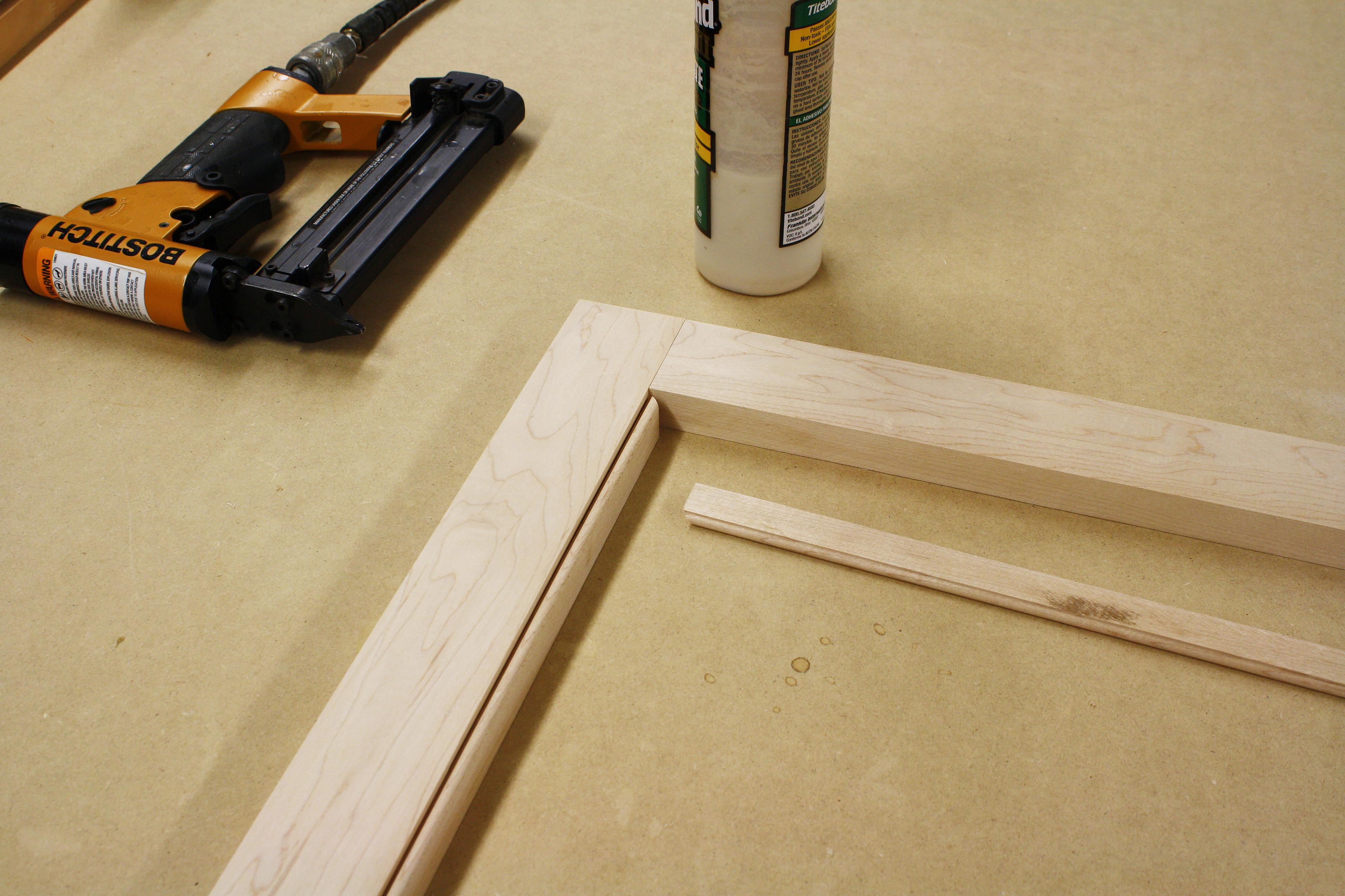 bff-applied-moulding-1-hoffmann-usa.jpg