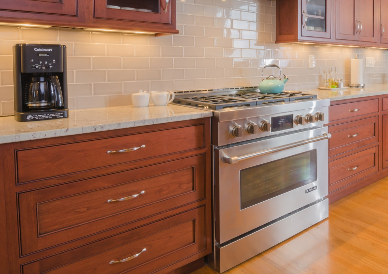 bff-cherry-kitchen-hoffmann-usa.jpg