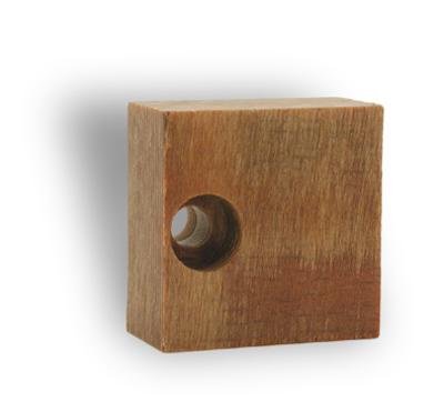 chip-breaker-square-hoffmann-w2000015.jpg