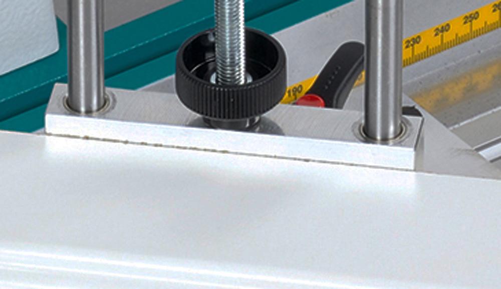 compound-miter-fixtures-workpiece-detail1-hoffmann-w3021000.jpg