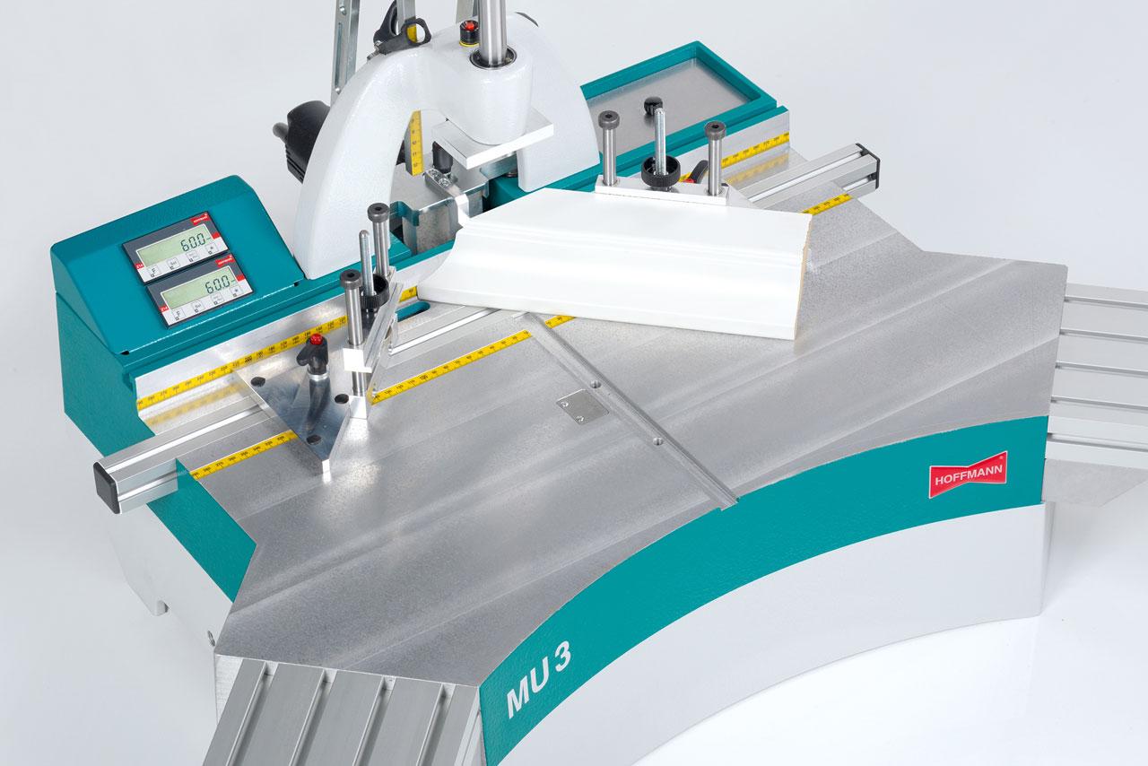 compound-miter-fixtures-workpiece-hoffmann-w3021000.jpg